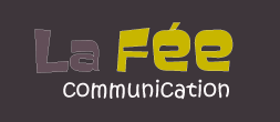 logo-la-fee-communication