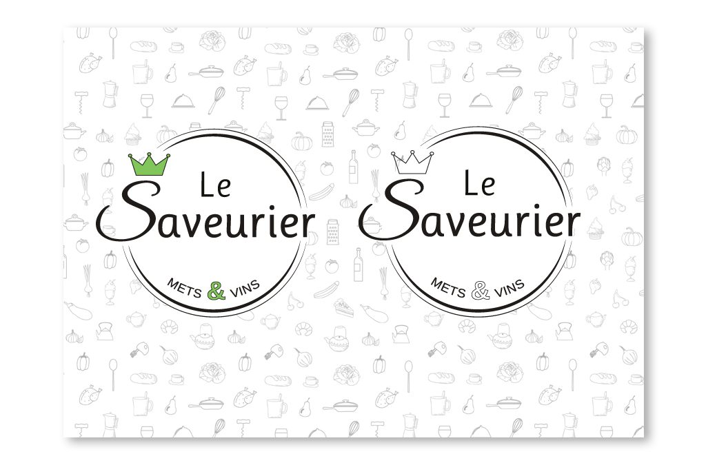 graphiste-toulouse-fee-communication-logo-site11