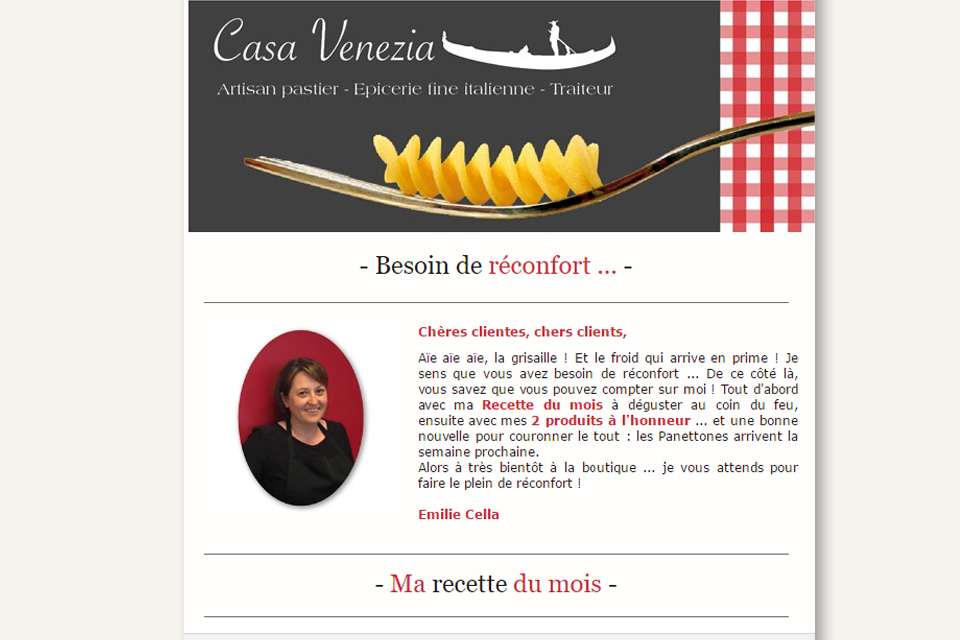 graphiste-toulouse-fee-communication-logo-site27
