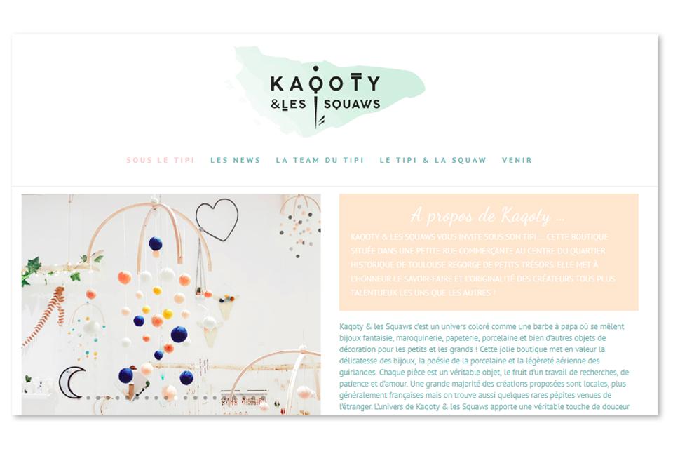 graphiste-toulouse-fee-communication-logo-site-kaqoty