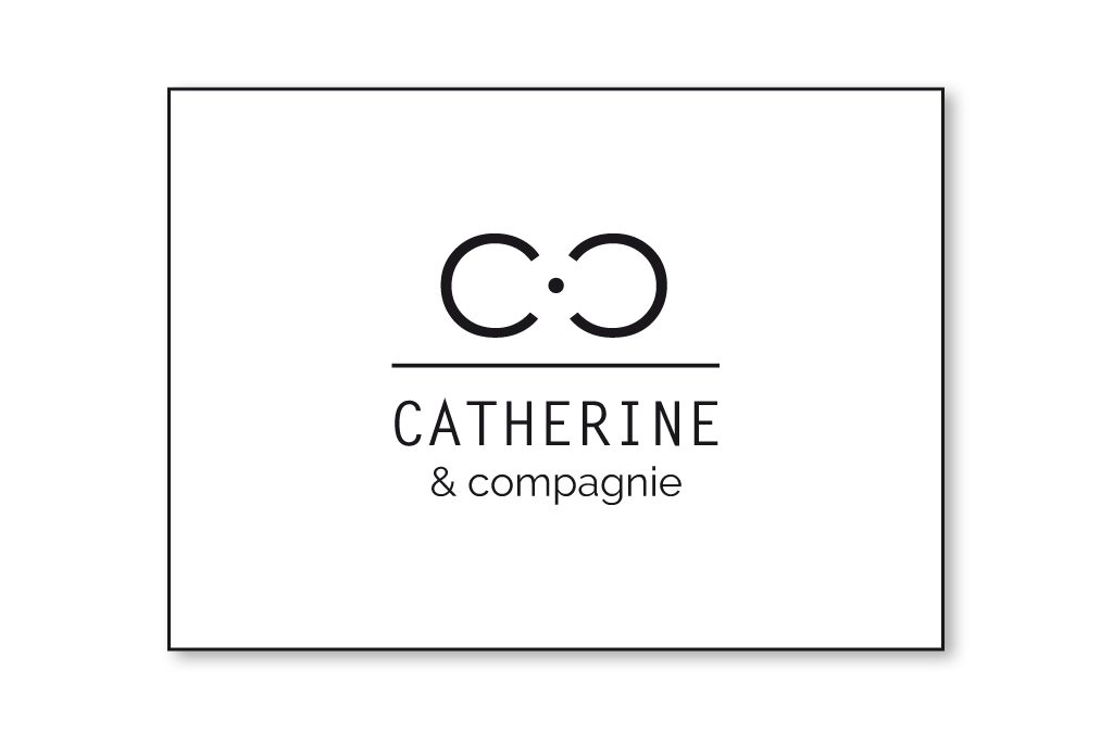 graphiste-toulouse-fee-communication-logo-site2