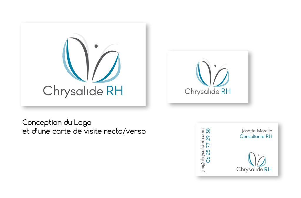 graphiste-toulouse-fee-communication-logo-site9