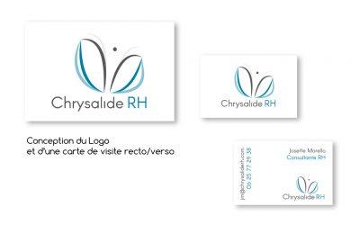 Conception d'un logo