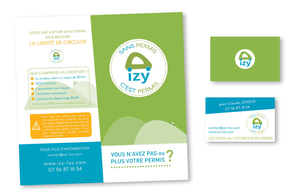 graphiste-toulouse-fee-communication-logo-site13