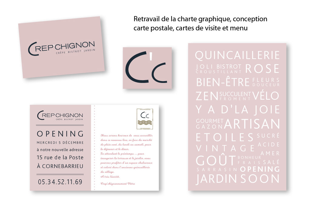 graphiste-toulouse-fee-communication-logo-site14