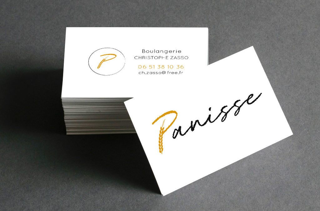 graphiste-toulouse-fee-communication-logo-site18